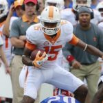 Tennessee vs. Texas A&M Free Pick Preview – Saturday Oct. 8, 2016
