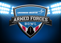 Louisiana Tech vs. Navy Armed Forces Bowl 2016 Betting Preview