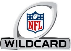 How to Bet the NFL Wild Card Round