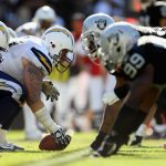 Raiders vs. Chargers Prediction 12/18/16 – Free NFL Pick