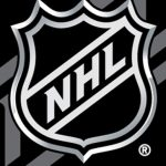 Capitals vs Blues Free Pick January 19, 2017 – NHL Betting Odds