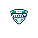 2017 NCAAF Best of the Best: MAC