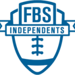 2017 NCAAF Best of the Best: Independents