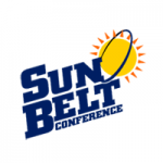 2017 NCAAF Best of the Best: Sun Belt