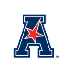 2017 NCAAF Best of the Best: AAC