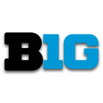 2017 NCAAF Best of the Best: Big10