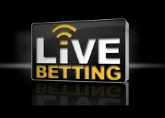 Live Betting Tips – 3 Situations To Target