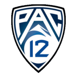 2017 NCAAF Best of the Best: PAC 12