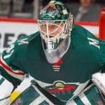 Ricky's Free NHL play on the St. Louis Blues vs Minnesota Wild