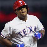 Ricky's Free play on the Orioles/Rangers (Cashner vs Gallardo)